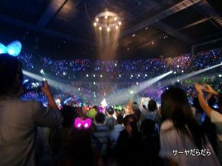 20110228 bird concert 9