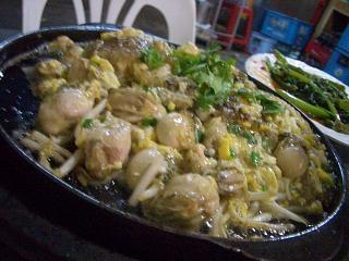 20070919 lek seafood 2