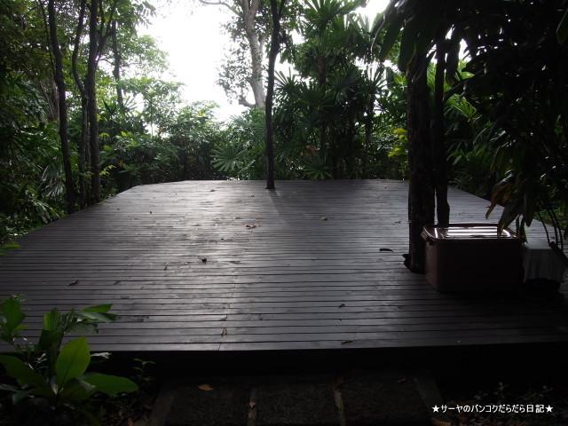 00 Pimalai Hotel Krabi thailand (7)