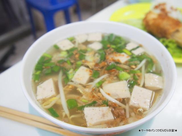 ベトナム料理 サムセン バンコク ネームムアン (7)