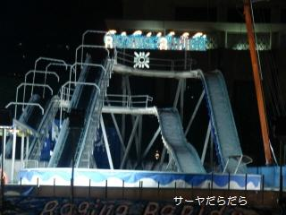 20100318 carnival 3