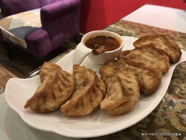 Tibet Kitchen チベットキッチン バンコク レストラン (6)
