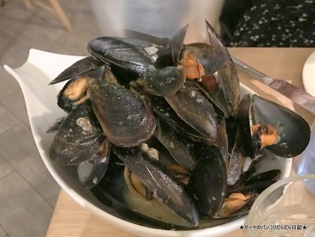 カジュアルフレンチレストラン El mercado 安い 美味しい (9)