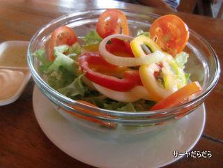 20120604 marine restaurant 5
