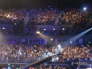 20110228 bird concert 13