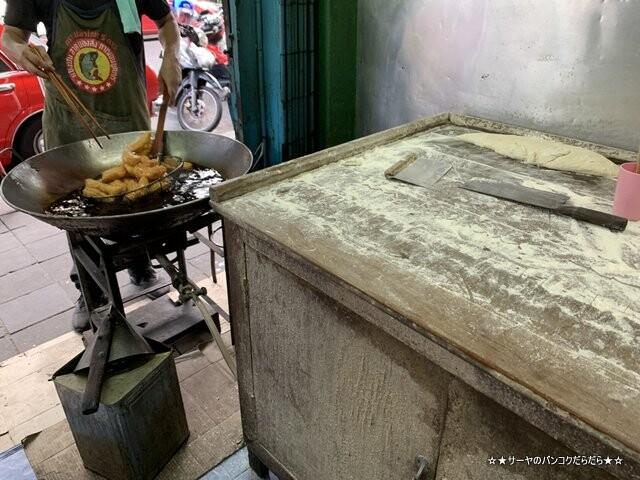 パートンコープーケット バンコク bangkok (10)