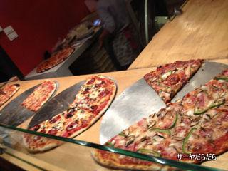 20120328 pizza 2