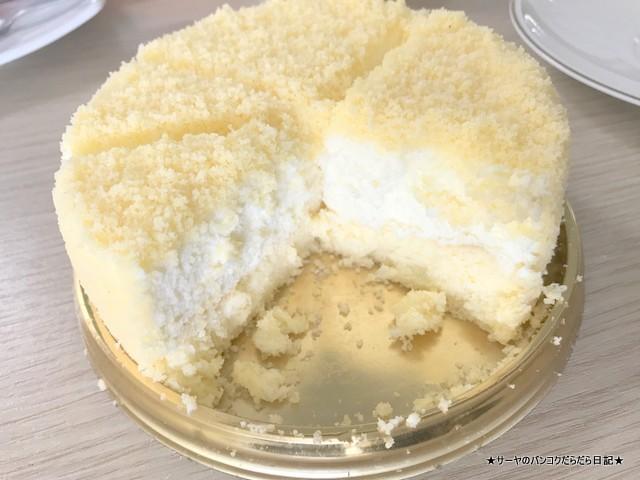 ボンボン堂 エンポリ バンコク ケーキ (2)