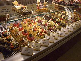 20060326 Gourmet 4