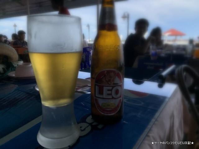 Club Stern Mae Klong Luang Restaurant (7)