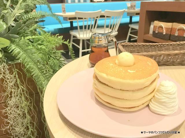 belle-ville pancake cafe bangkok (11)