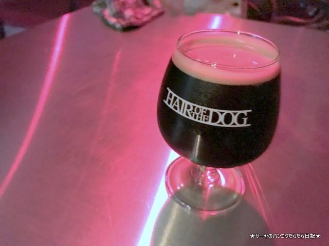 HAIR OF THE DOG プロンポン ビール (4)