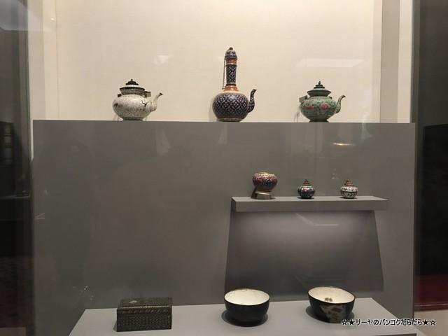 bangkok national museum バンコク国立博物館 (24)