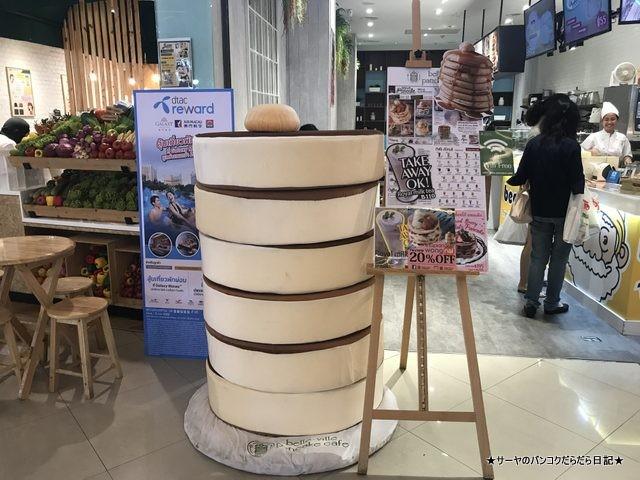 belle-ville pancake cafe bangkok (9)