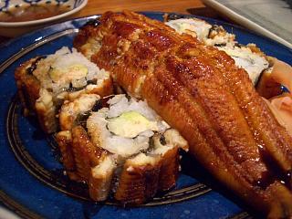 20060107 魚昌 3