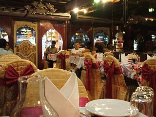 0709 AKABAR Restaurant 5