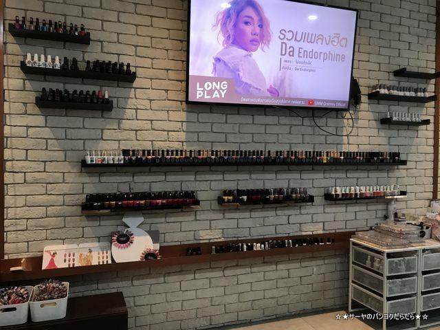 TREAT nail salon ネイルサロン トンロー (6)