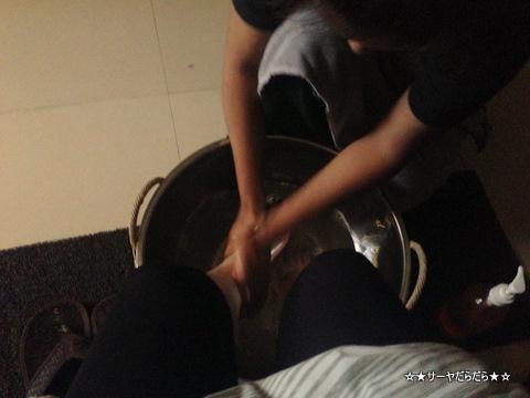 sarinya massage bangkok