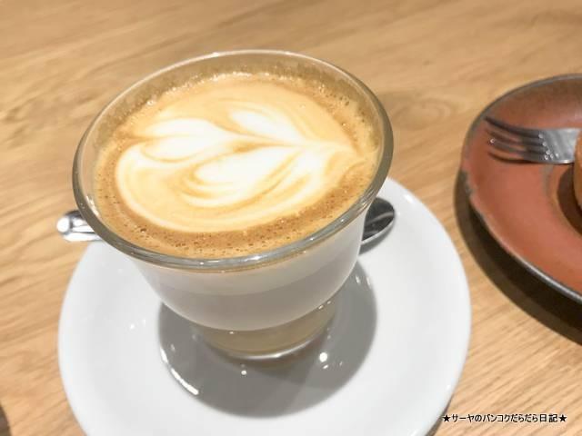 as.is cafe 旧市街  バンコク bangkok cafe カフェ 2018 (7)