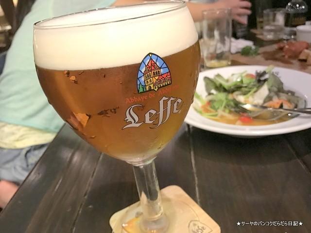 ビール専門店 ハウス・オブ・ビアーズ HOBS House of Beers (4)