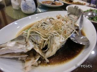 20110730 Peking Restaurants 7