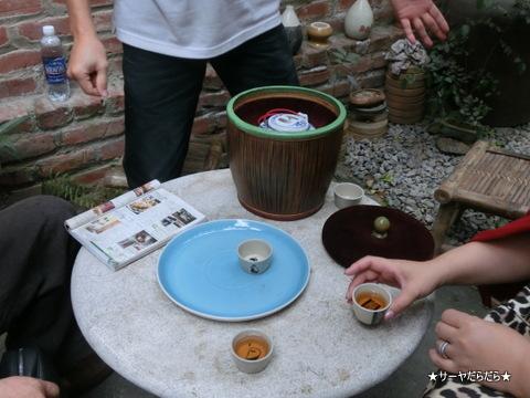 Delicious ceramic ハノイ 6