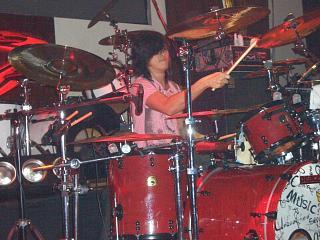 20070914 POTATO 7