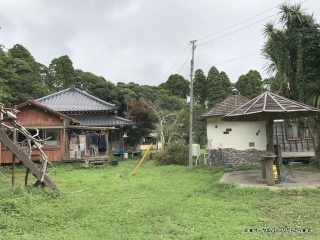 ライステラスカフェ 千葉 いすみ市 岬町 CHIBA (5)