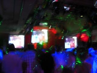 20081105 DJ SHADOW 6