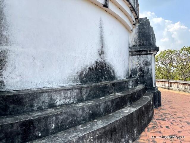 Phra Nakhon Khiri (Khao Wang) タイ旅行 (23)