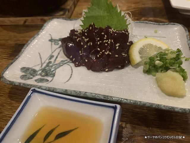 肉一 NIKUICHI (10)