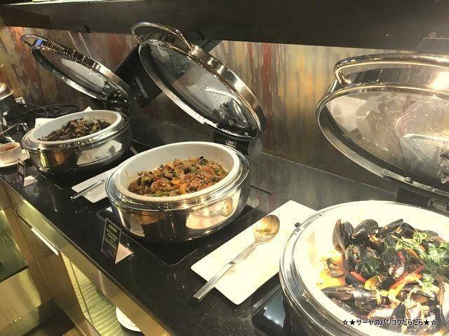 siam at siam friday night buffet  おすすめ (5)
