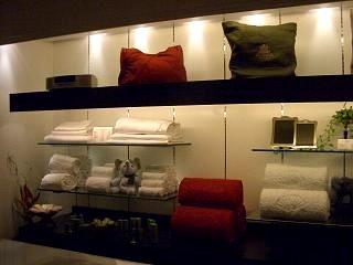 20071003 The Oriental Boutique 3