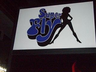 20070911 Super FLY 1