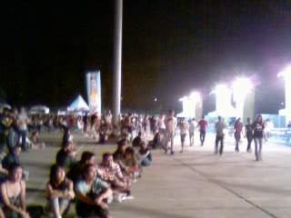 20071111 linkinpark 6