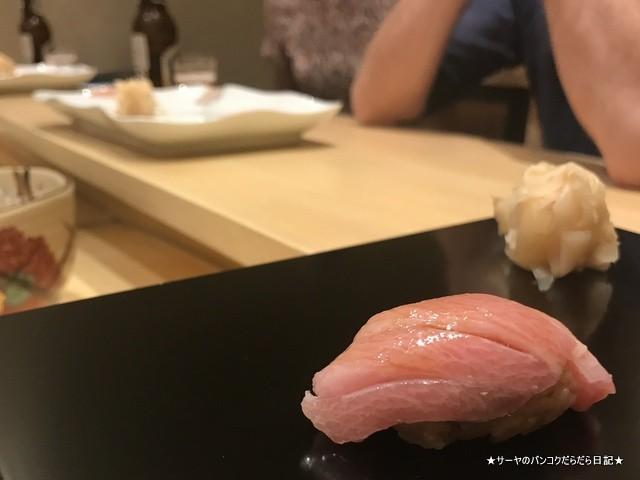 MISAKI SUSHI bangkok バンコク 寿司 (15)