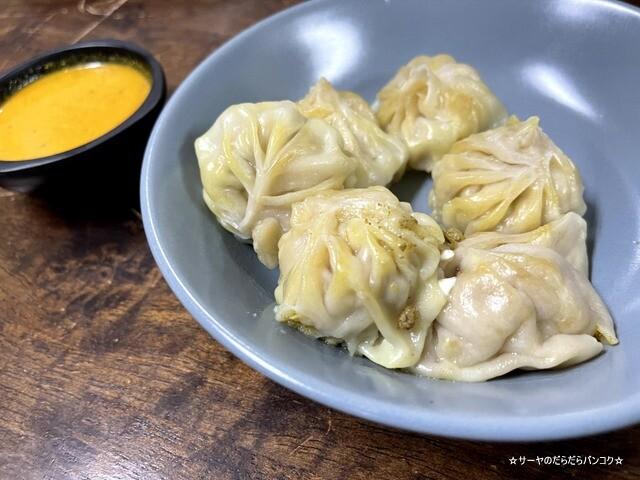 Himalaya Restaurant Bangkok ヒマラヤレストラン (5)