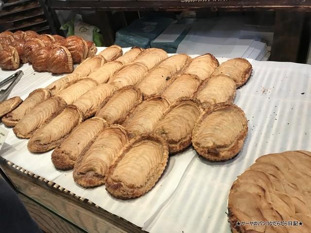 09 boulangerie クロワッサン (5)