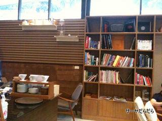 20110502 ohana cafe  7