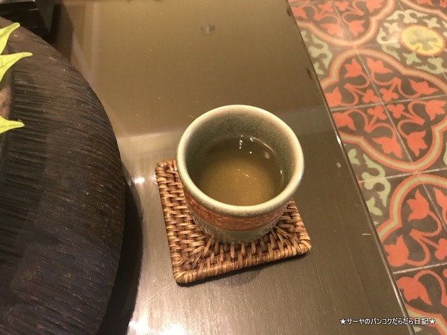 ウォラブラ Wora Bura Hua Hin Resort ホアヒン (24)