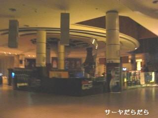 20100208 アバター 7