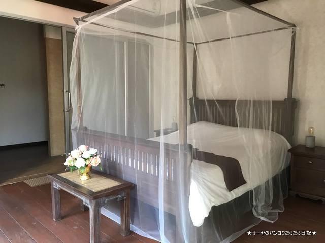 Green Gecko ウドンタニ 隠れ家 ホテル 長期滞在 (6)