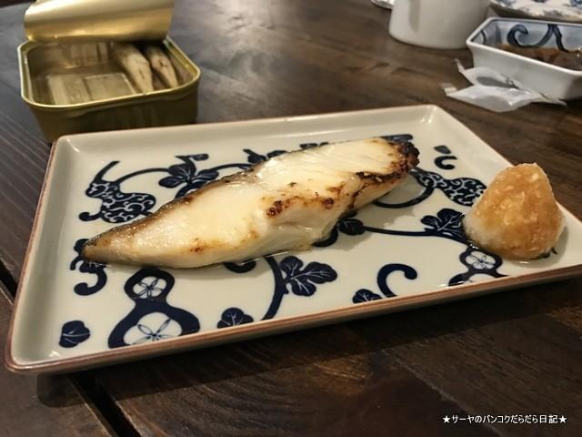 YOOIDON よーい丼 バンコク KENJI LAB (2)