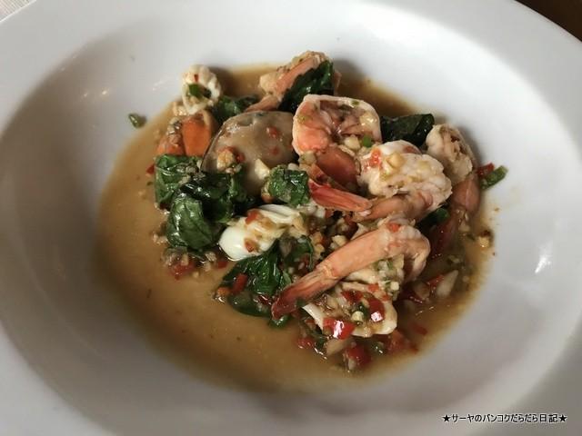 Santhiya Phuket   thaifood cooking school (1)