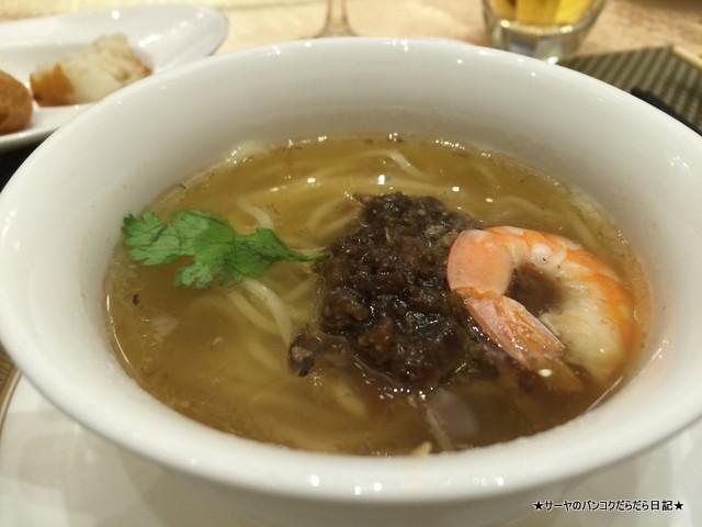 頂鮮101 美食美景海鮮 台北 (15)