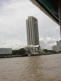 20080717 peninsula 1