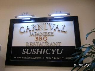20110514 carnival 1