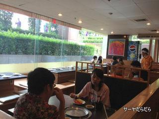 20120523 YAKINIKU NOBITA 9