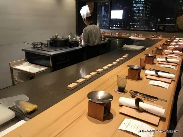 エッサンシエル osaka Essential 隠れ家 (4)