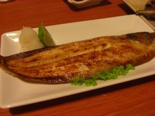 20091101 栄ちゃん 4